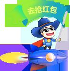 萍乡网络公司